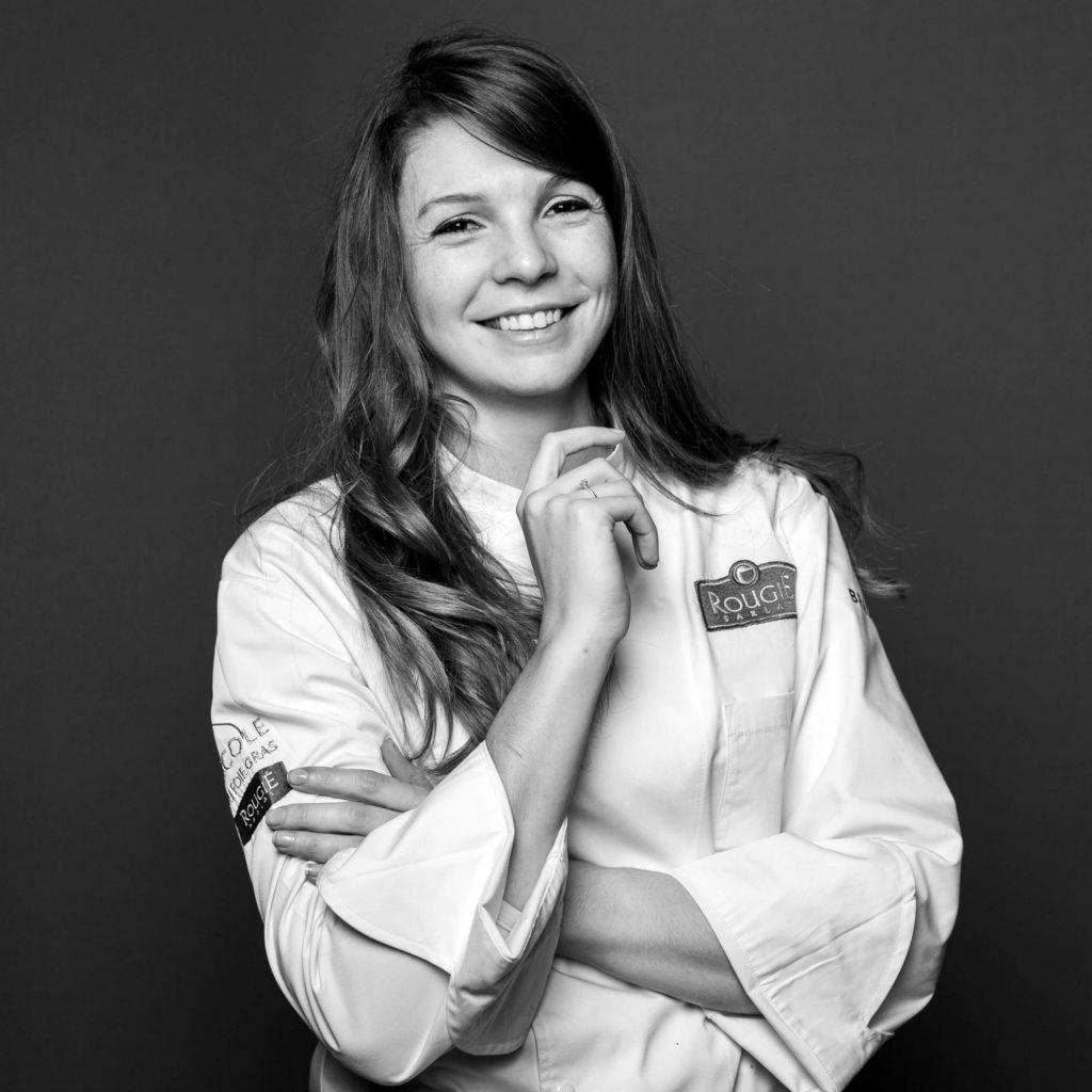 Chefs Rougié Foie Gras Expertise Gastronomie
