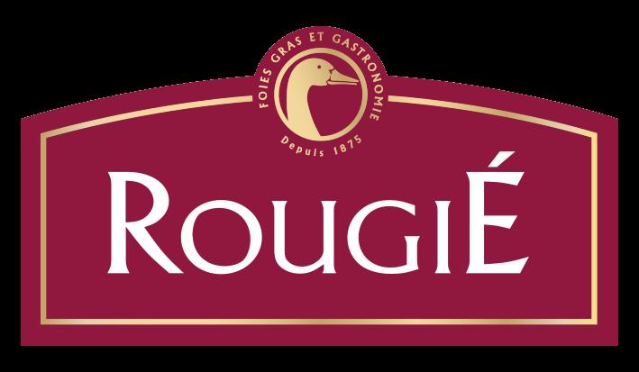 logo Rougié