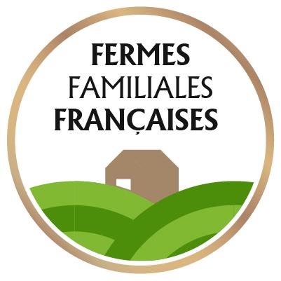 Fermes familiales françaises